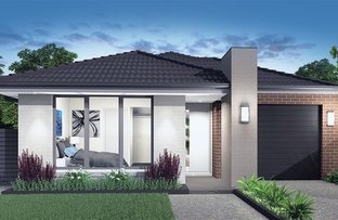 Picture of Lot 124 Andromeda Parkway, Box Hill NSW 2765