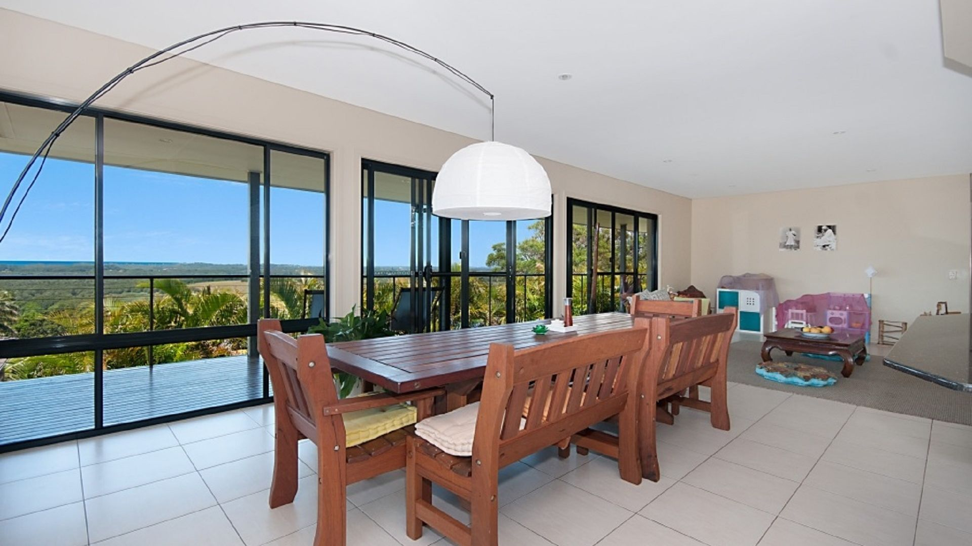 2a Castle Drive, Lennox Head NSW 2478, Image 1