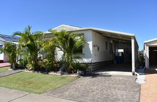 Picture of Unit 149/7 Bay Dr, Urraween QLD 4655