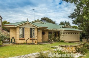 74 Swan Road, Attadale WA 6156