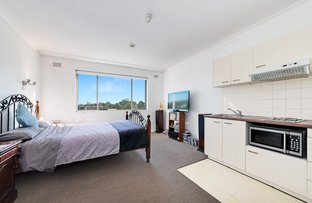 Picture of 176/450 Pacific  Highway, Lane Cove North NSW 2066