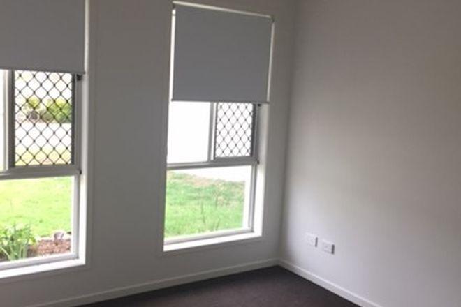 Picture of 204 Darlington Drive, YARRABILBA QLD 4207
