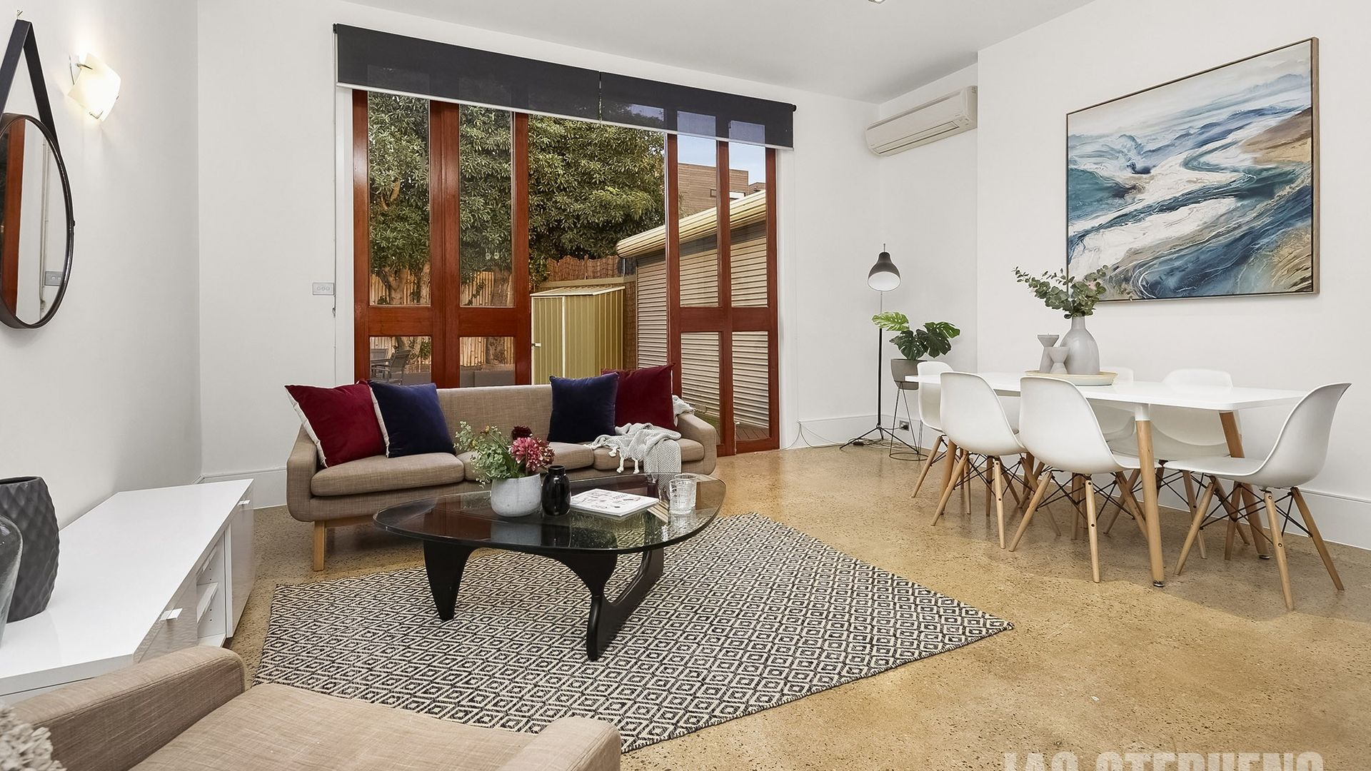 22 Windsor Street, Footscray VIC 3011, Image 1