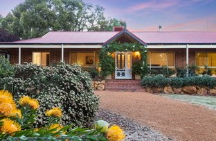 Picture of 35 Centenary Drive, Gidgegannup WA 6083