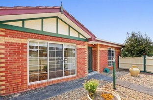 Picture of 1/9 Bristol Road, Pascoe Vale VIC 3044