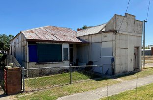 Picture of 6 & 8 Henty St, Culcairn NSW 2660