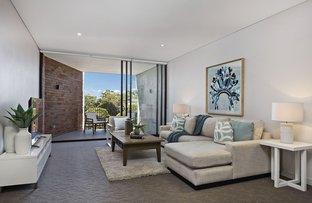46/3-9 Finlayson Street, Lane Cove NSW 2066