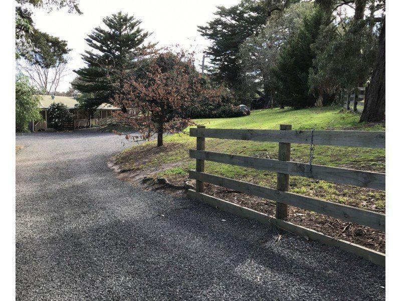 75 Bullen Road, Tynong North VIC 3813, Image 0