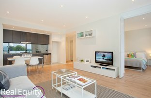 Picture of 308/3-5 Queen Street, Rosebery NSW 2018
