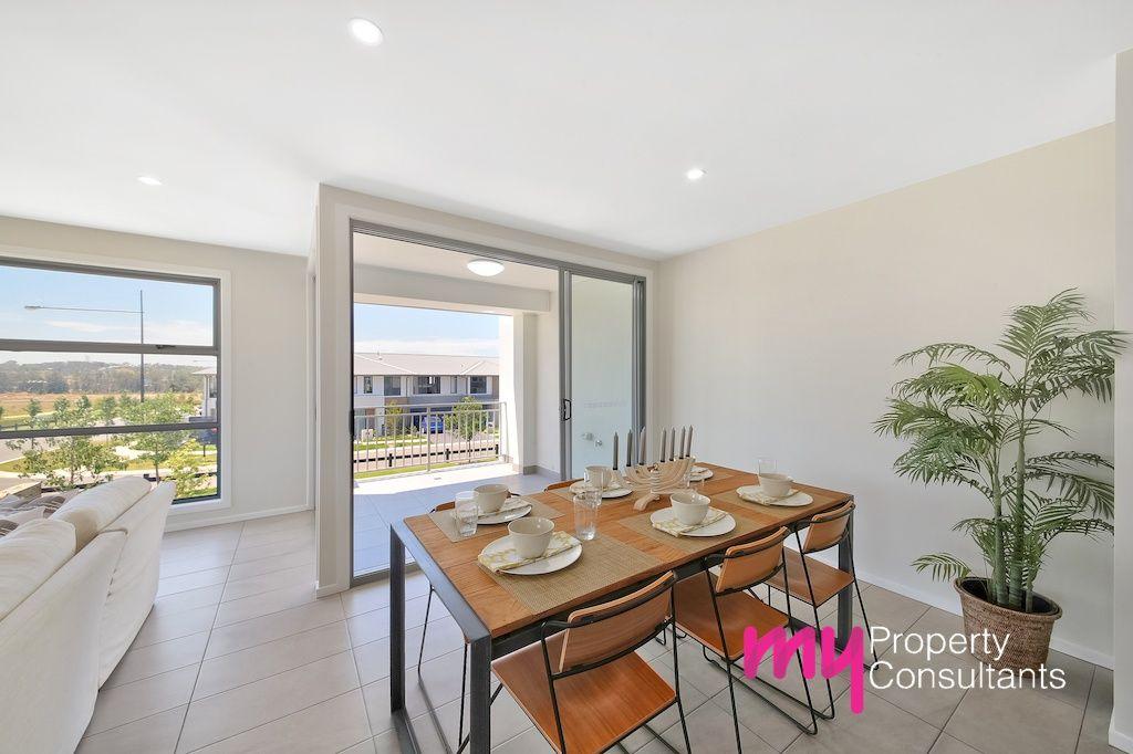 6 Eccles Lane, Oran Park NSW 2570, Image 1