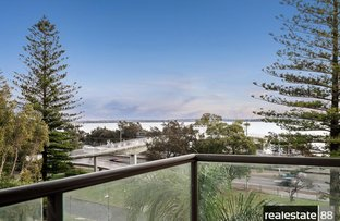 Picture of 42/1 Hardy Street, South Perth WA 6151