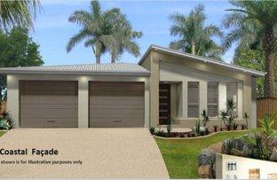 Picture of Lot 1 Sheaffe Street, Bracken Ridge QLD 4017
