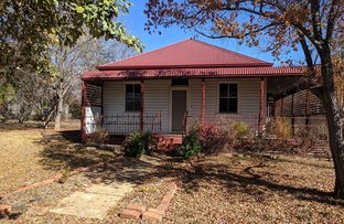 Picture of 12 Dinoga, Bingara NSW 2404