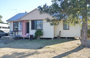 Picture of 363 Chester Street, Moree NSW 2400