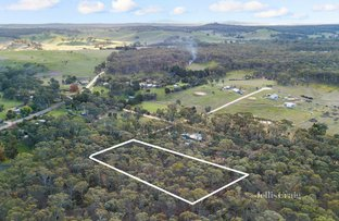 Picture of 9 Tate Road, Yapeen VIC 3451