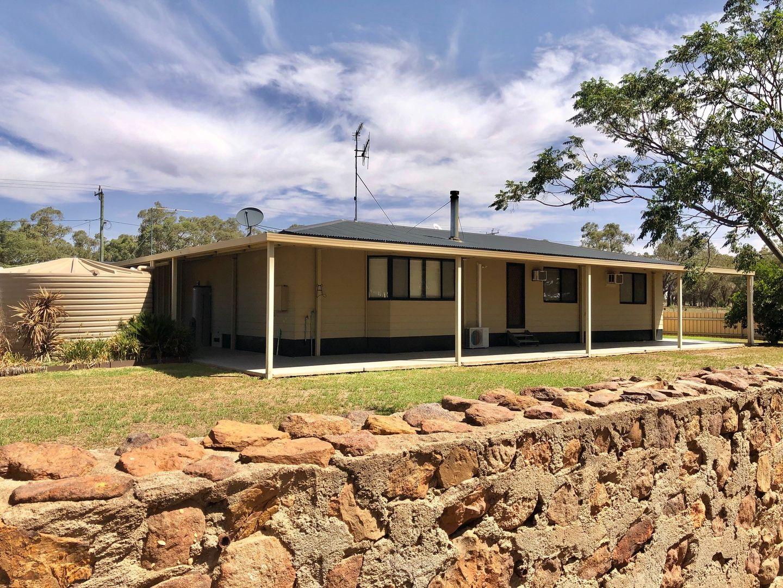13 Bomen Street, Ballimore NSW 2830, Image 1