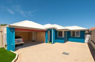 Picture of 17A Gilbertson Road, Kardinya WA 6163