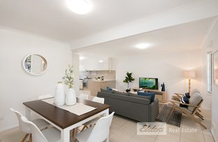 Picture of 12/10 Halle St, Everton Park QLD 4053