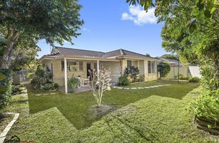 Picture of 35 Annandale Court, Boambee East NSW 2452