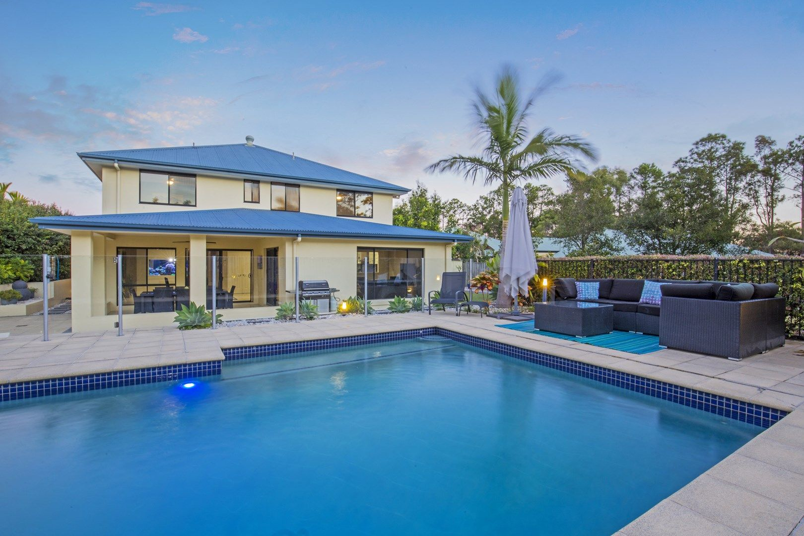 16 Drumbeat Place, Coomera Waters QLD 4209, Image 0