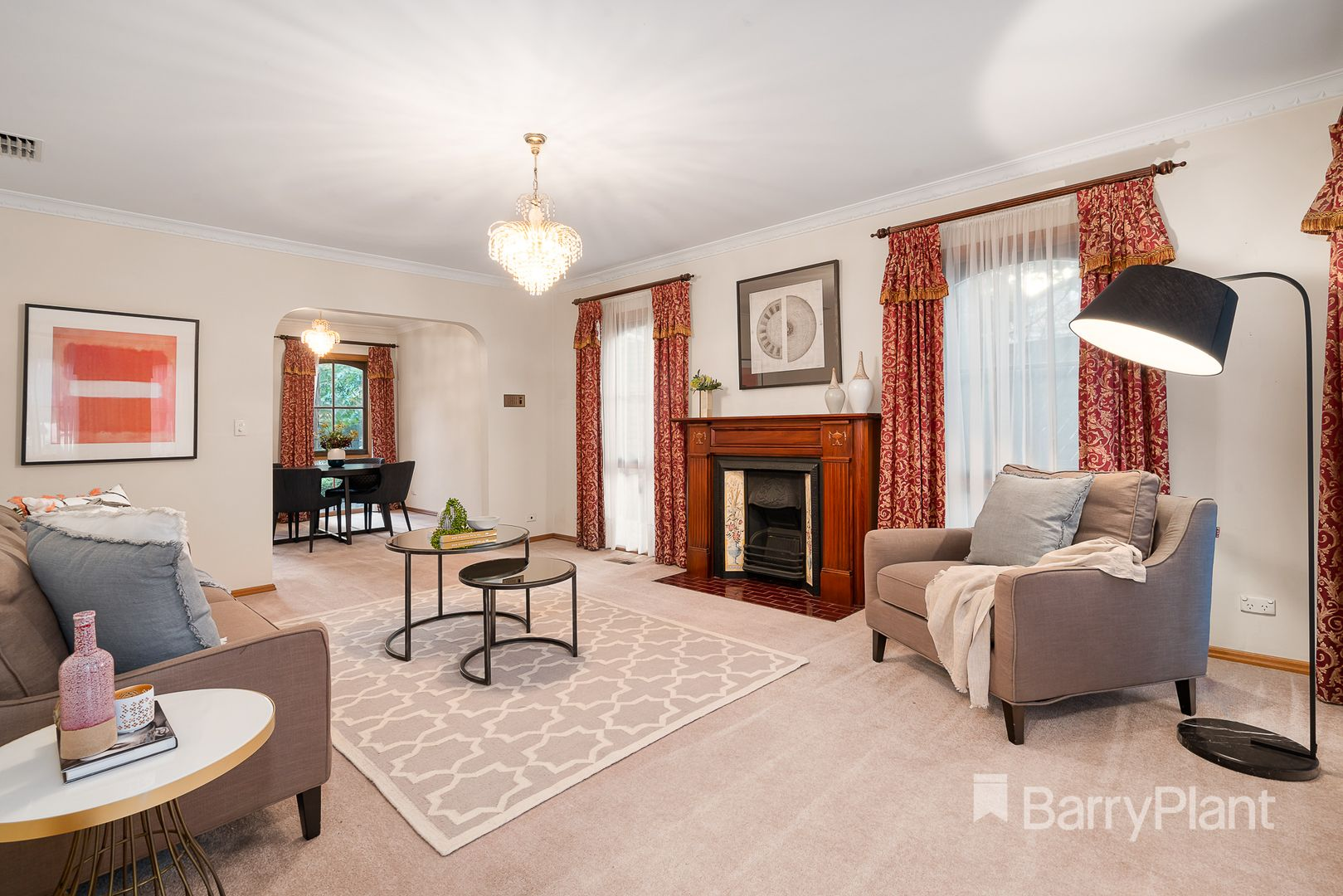 11 Strand Court, Templestowe VIC 3106, Image 1
