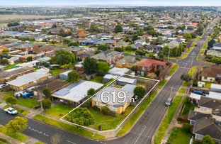 Picture of 76 Ruhamah Avenue, Bell Post Hill VIC 3215