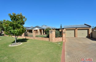 Picture of 145 McLarty Road, Halls Head WA 6210