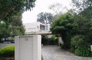 Picture of 2/138 New Street, Brighton VIC 3186