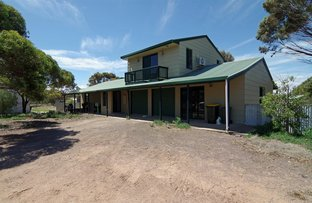 Picture of 75 North Terrace, Moonta Bay SA 5558