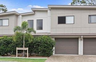 Picture of 6/350 Benhiam Street, Calamvale QLD 4116
