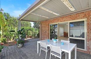Picture of 1/141 President Avenue, Miranda NSW 2228