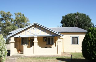 Picture of 198 Mayne Street, Gulgong NSW 2852