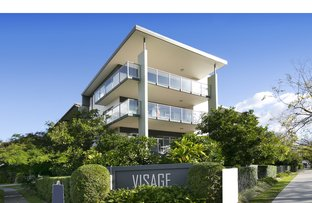 25/221 Sir Fred Schonell Drive, St Lucia QLD 4067