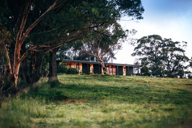 Picture of 1371 Tugalong Road, CANYONLEIGH NSW 2577