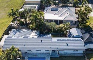 Picture of 2 Lenna Court, Mount Warren Park QLD 4207