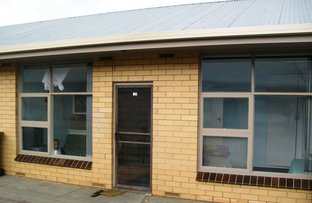 Picture of 3/20 Wimmera Street, Mount Gambier SA 5290