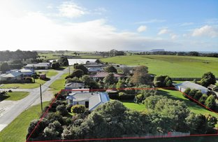 Picture of 4 Ollington Street, Forest TAS 7330