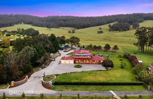 Picture of 34A Roxbrough Road, Far Meadow NSW 2535