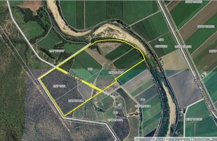 Picture of 779 Bahr Road, Majors Creek QLD 4816