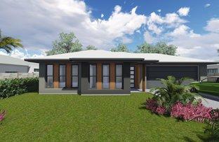 Picture of Lot 10/50 Abbotts Road, Palmwoods QLD 4555