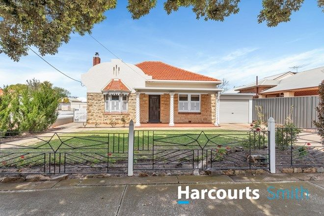 Picture of 16 Persic Street, LARGS NORTH SA 5016
