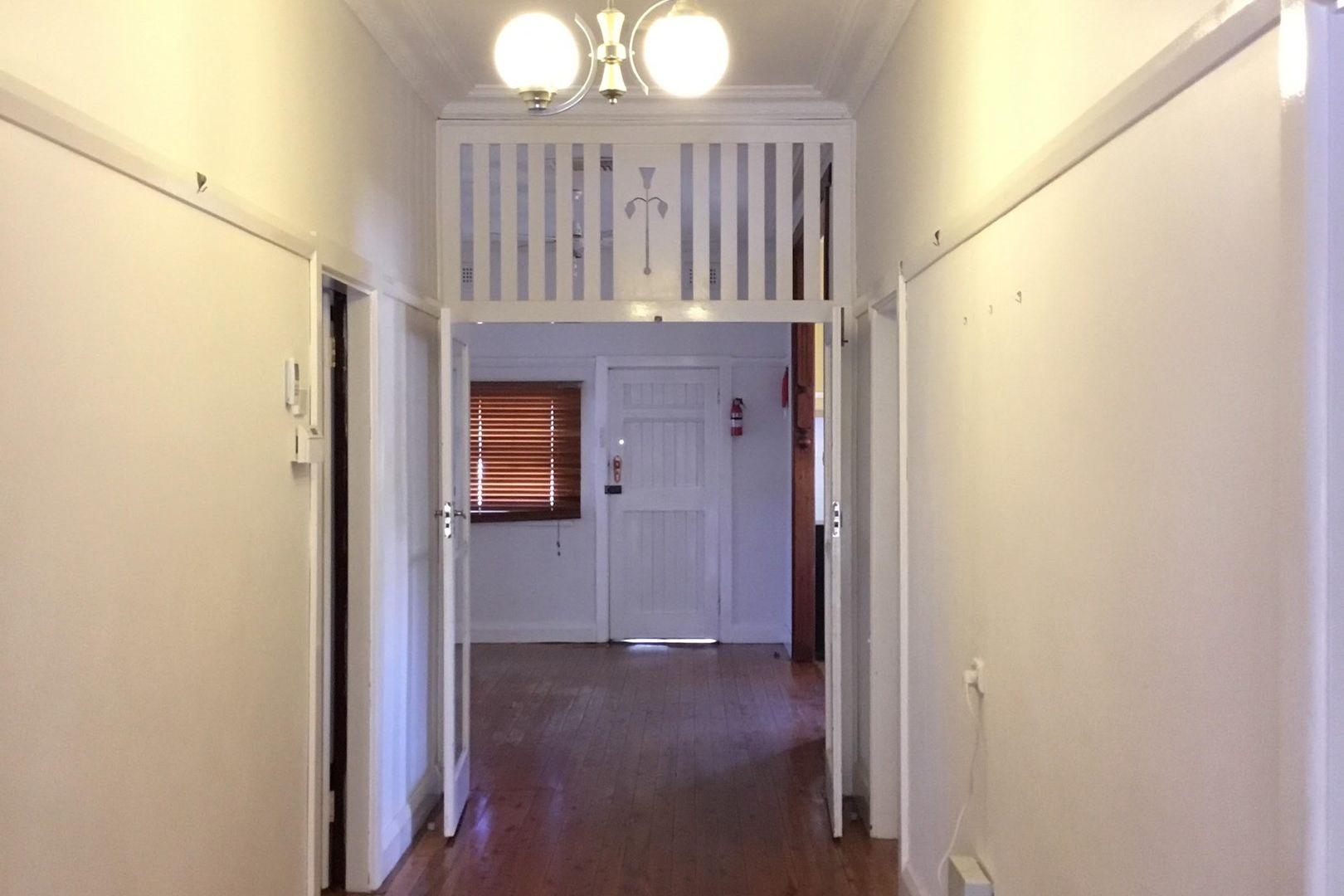 7 High Street, Dubbo NSW 2830, Image 1