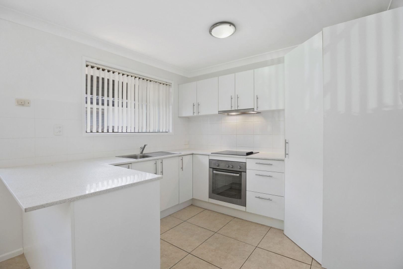 58 Nalkari Street, Coombabah QLD 4216, Image 1