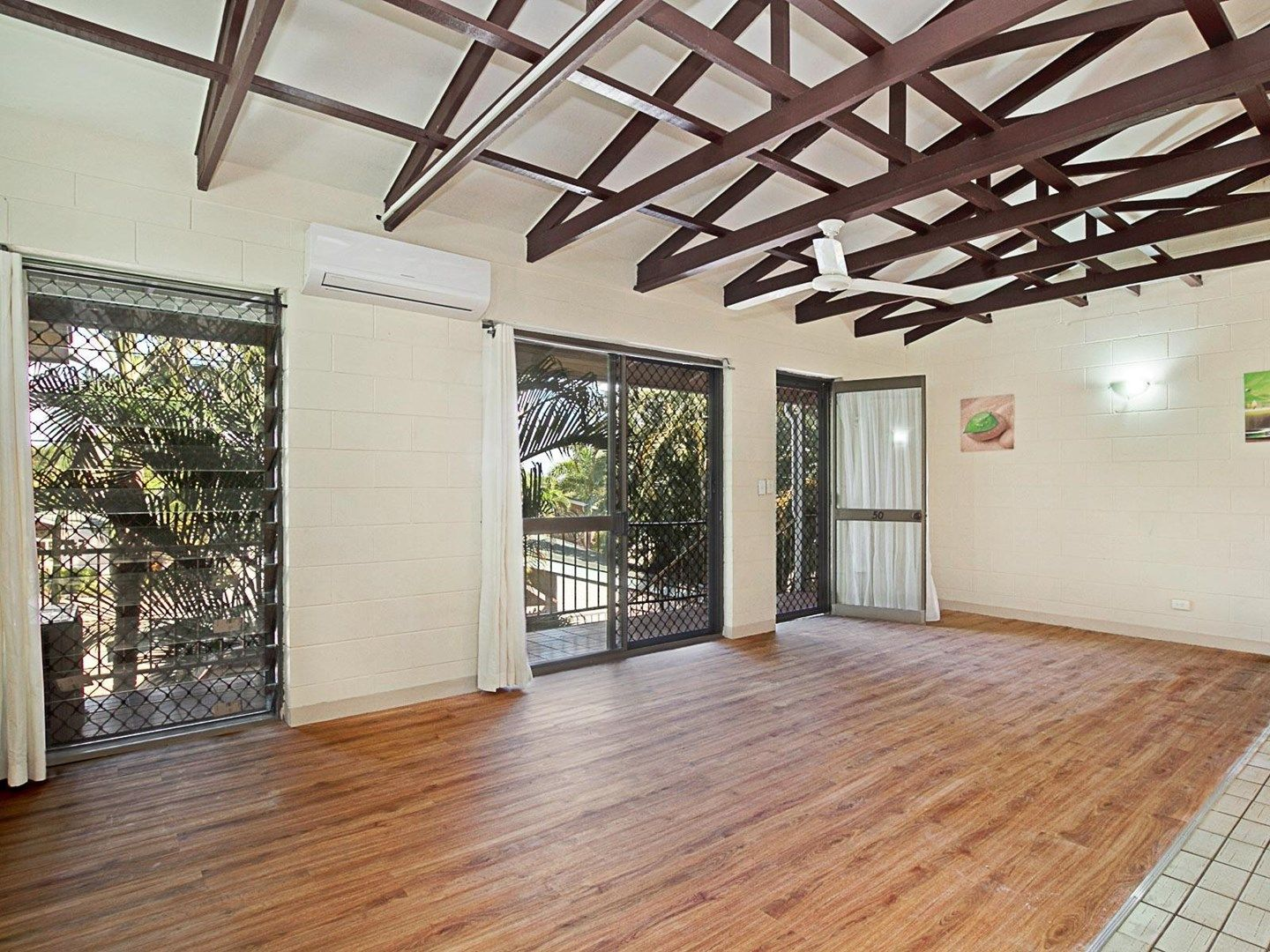 50/16 Old Common Road, Belgian Gardens QLD 4810, Image 0