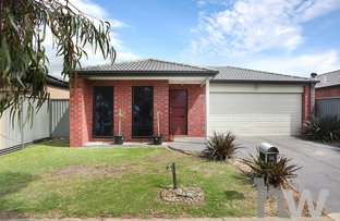 Picture of 12 View Bella Road, Curlewis VIC 3222