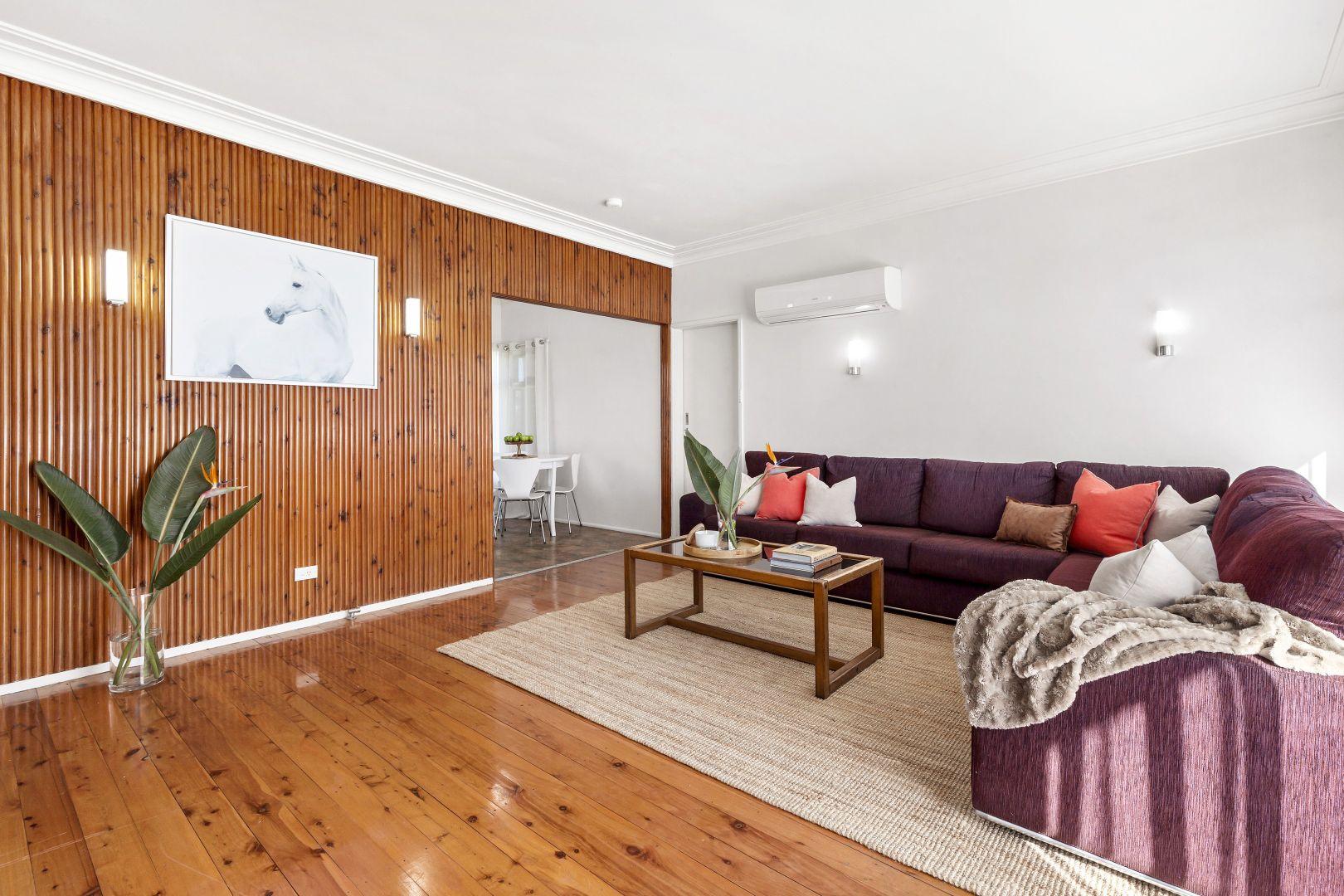 35 Balfour Street, Fairy Meadow NSW 2519, Image 2