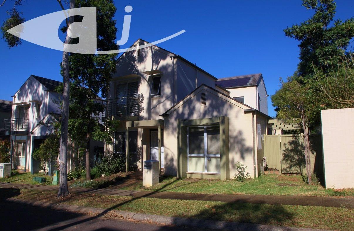 2 Nurmi Ave, Newington NSW 2127, Image 0