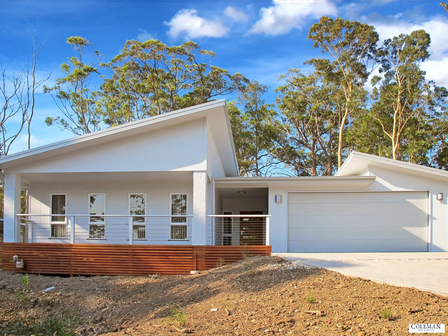 20 Bentwing Parade, Murrays Beach NSW 2281, Image 0