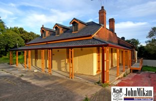 Picture of 245A Great Western Highway, Wentworthville NSW 2145