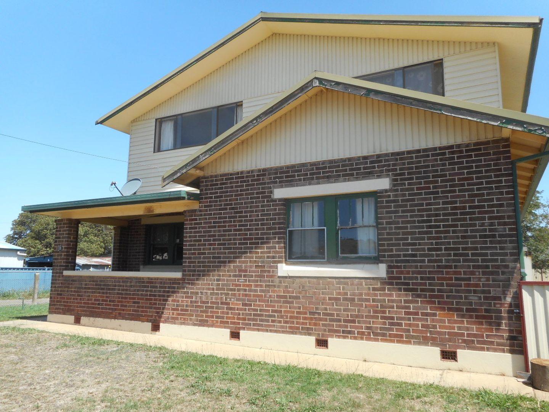 Blayney NSW 2799, Image 1